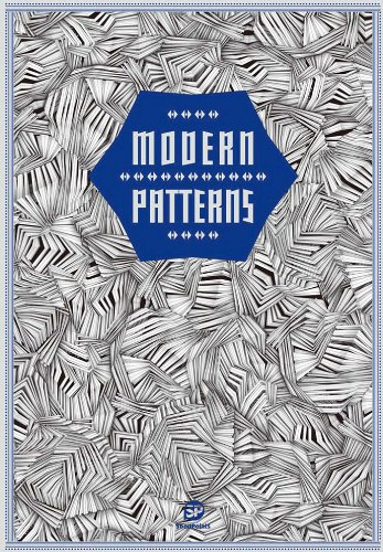 Modern Patterns, Sendpoints Publishing