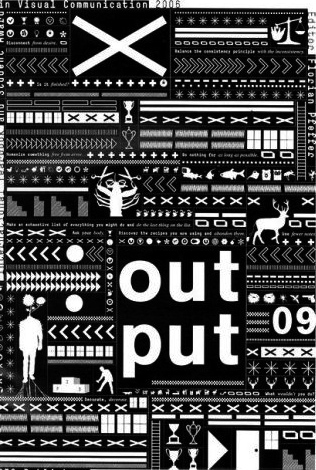 output: 09