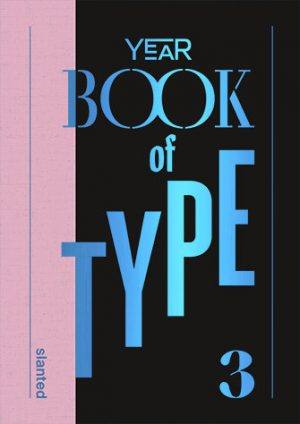 Yearbook Of Type 3